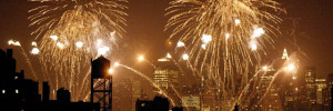 20070703fireworks