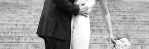 city-hall-wedding-maz-lee-nyc-new-york