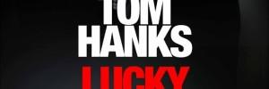 Lucky-Guy-logo1