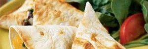 quesadillas-ck-1097056-l