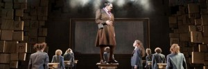Matilda-productionstill.jpg.640x426_q100