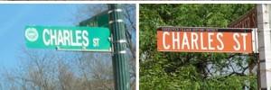 chuck-street
