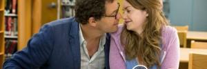 la-et-st-the-affair-showtime-infidelity-20141011