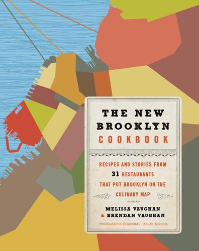 The-New-Brooklyn-Cookbook