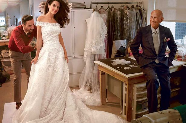 ONE-USE-Amal-Clooney-for-Vogue