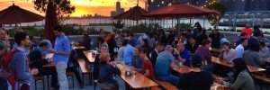 the-12-best-waterfront-bars-in-nyc