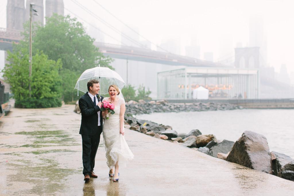 Rachel&Matt_Bride&GroomPortraits-191