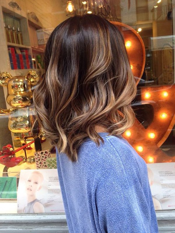 medium-length-hairstyle-31