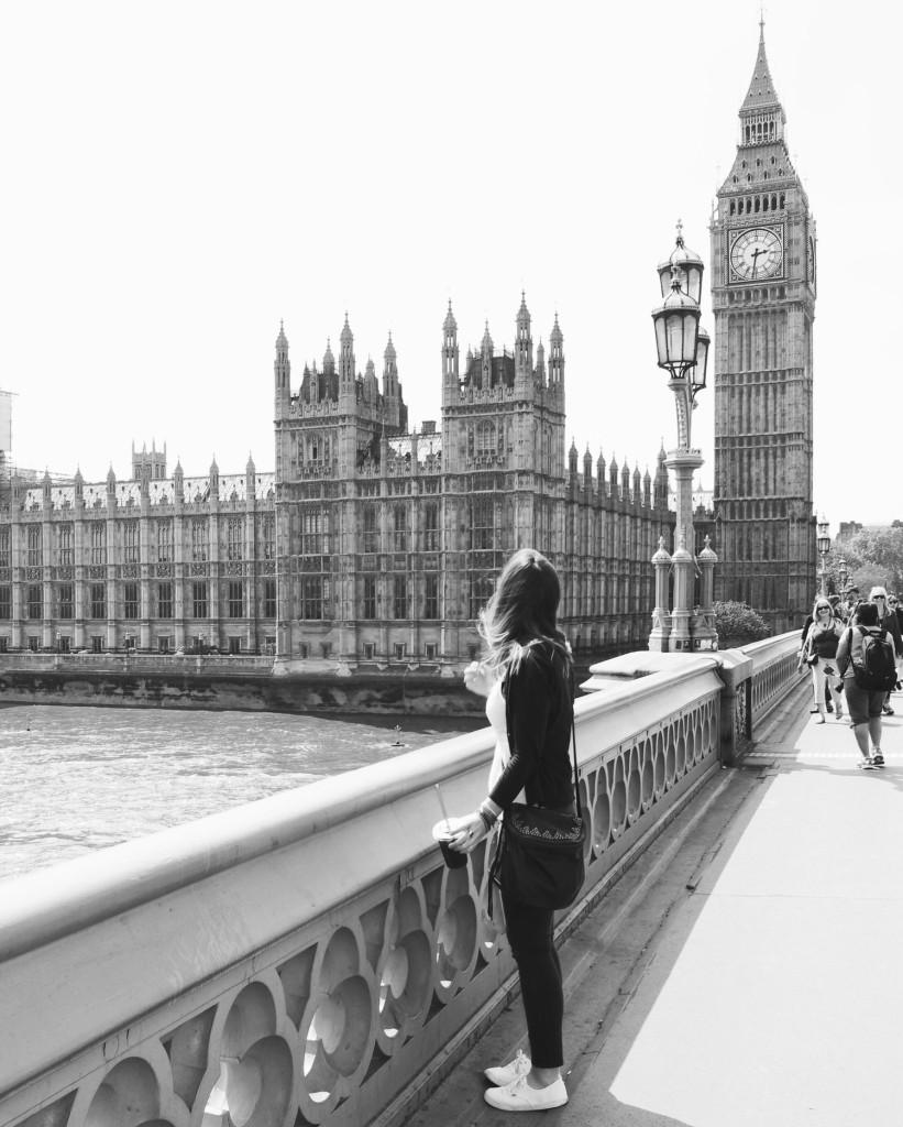 @ckanani_london_1
