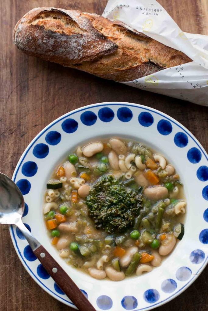 soupe-au-pistou-recipe-5